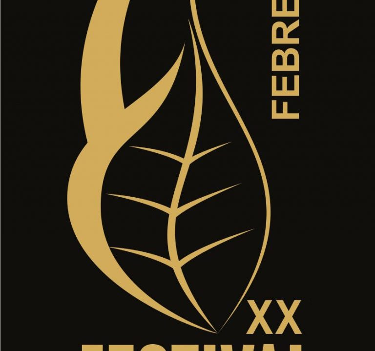 20th Habanos Festival: Registration next to begin